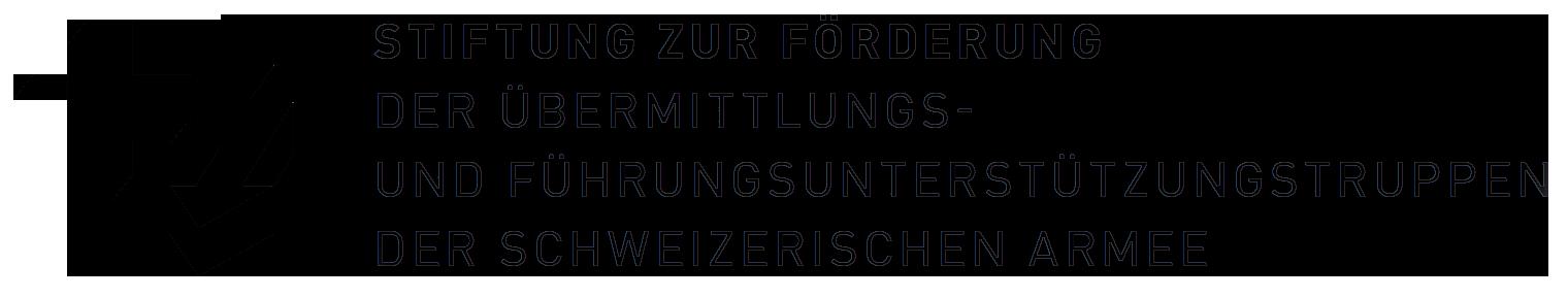 Stiftung zur Förderung der Übermittlungs- und Führungsunterstützungstruppen der Schweizerischen Armee